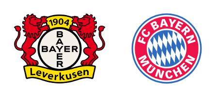1wappen_bayer04f_bayernmuenchenf