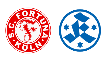 1wappen_fortuna_kickers